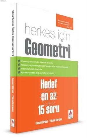 Herkes İçin Geometri