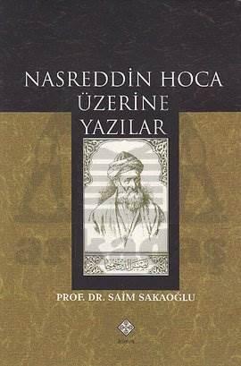 Nasreddin Hoca Üzerine Yazılar