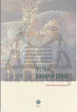 Tuva Şamanizmi