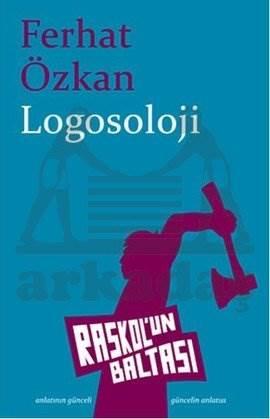 Logosoloji