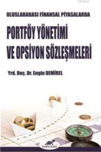 İnsan Kaynaklarında Outsourcıng Türkiye Örneği