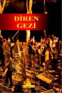 Diren Gezi