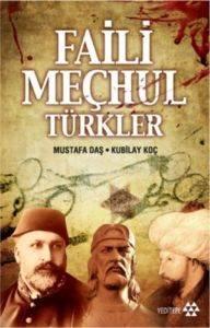 Faili Meşhul Türkler