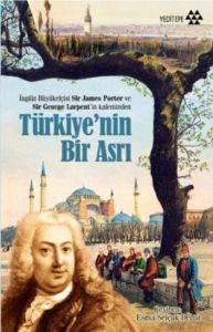 Türkiye'nin Bir Asrı