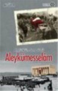 Atatürk'ün Son Sözü Aleykümesselâm
