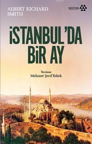 İstanbul'da Bir Ay