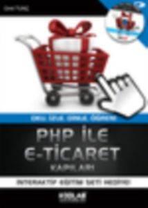 Php İle E-Ticaret Kapıları