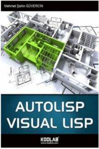 Autolisp Visual Lisp