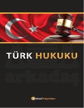 Türk Hukuku