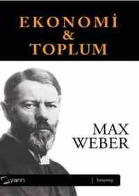 Ekonomi & Toplum