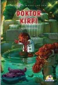Doktor Kirpi