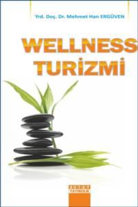 Wellness Turizmi