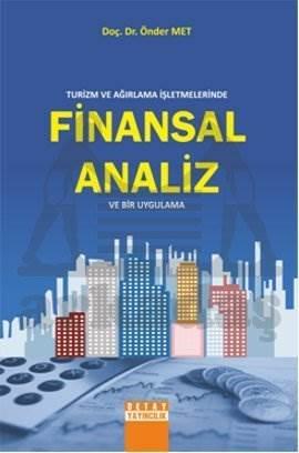 Turizm Finansal Analiz