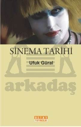 Sinema Tarihi