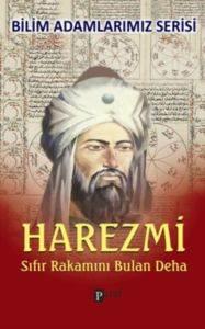 Harezmi