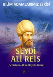 Seydi Ali Reis