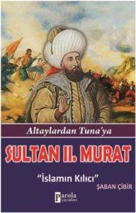 Sultan 2.Murat