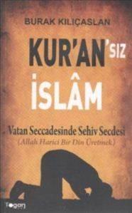 Kuransız İslam