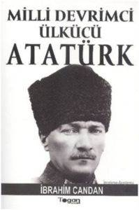 Milli Devrimci Ülkücü Atatürk