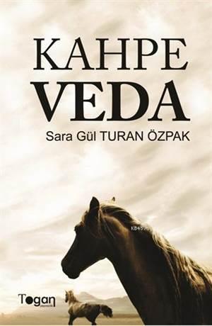 Kahpe Veda; Şampiyon Bir Yarış Atının Öyküsü
