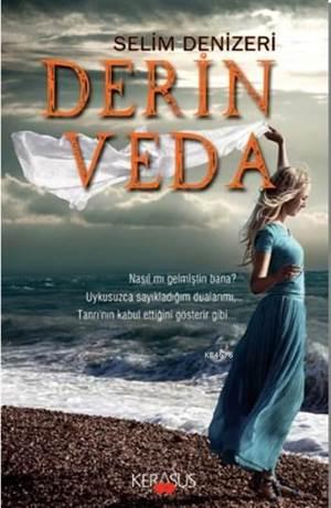 Derin Veda