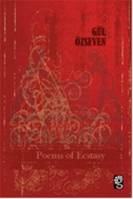 Poems of Ecstasy