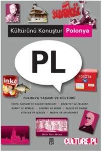 Kültürünü Konuştur Polanya