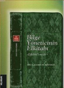 Bilge Yöneticinin El Kitabı
