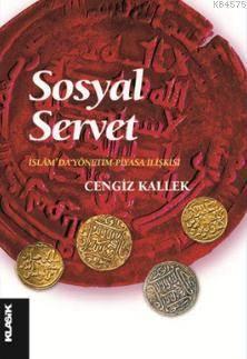 Sosyal Servet