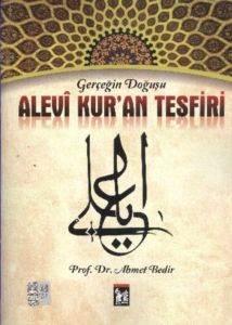 Alevi Kuran Tefsiri