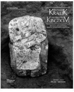 Unutulmuş Krallık: Antik Alalah'ta Arkeoloji ve Fotoğraf