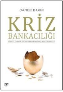 Kriz Bankacılığı – Küresel Finansal Krizlerde Banka Davranışları ve Dayanıklılık