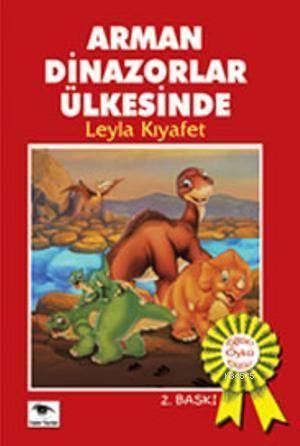 Arman Dinozorlar Ü ...