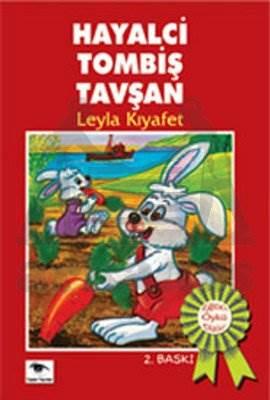 Hayalci Tombiş Tavşan