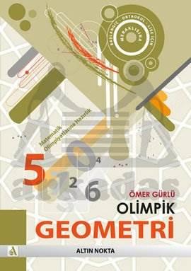 Olimpik Geometri