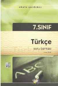 FDD 7. Sınıf Türkçe Soru Bankası