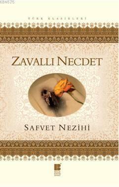 Zavalli Necdet
