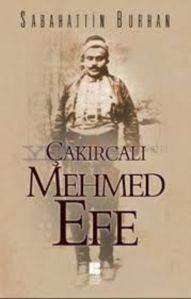 Çakırcalı Mehmed Efe