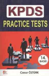 KPDS Practice Tests (2012)