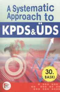 A Systematic Approach To KPDS&ÜDS (2012)