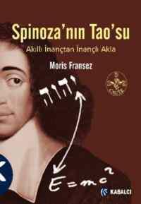 Spinoza'nın Tao'su