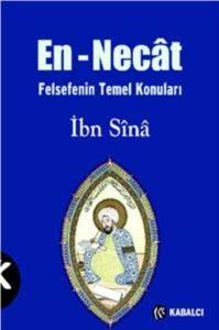 En-Necat