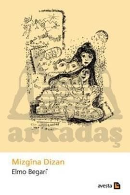Mizgina Dizan