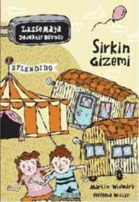 Sirkin Gizemi