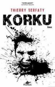 Korku (Peur)