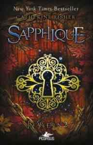 Sapphique Incarceron-2