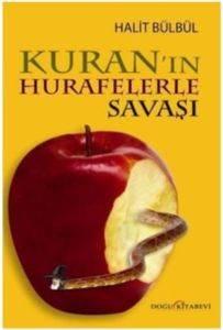 Kuran'ın Hurafelerle Savaşı