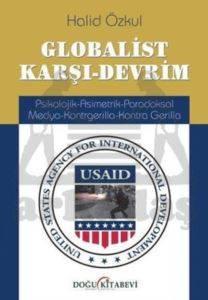 Globalist Karşı - Devrim