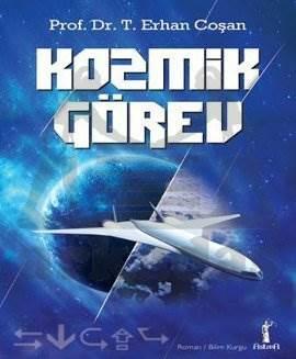 Kozmik Görev