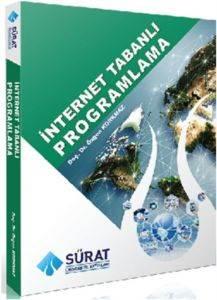 Süy İnternet Tabanlı Programlama